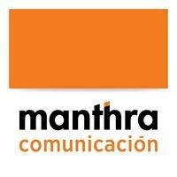 Manthra Comunicación