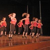 Next Gen Dance Co. Hazelbrook