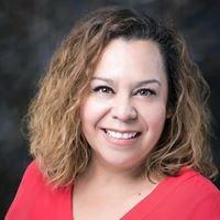 Linda Peña-Realtor