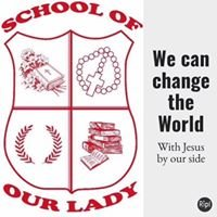 School of Our Lady, Immaculate Heart of Mary, Our Lady of the Pillar