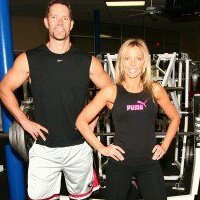Rapid Results Personal Training