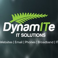 Dynamite I T Solutions