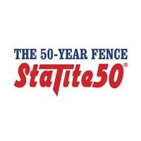 The 50-Year Fence