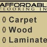 Affordable Floors, Inc.