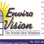 Enviro Vision