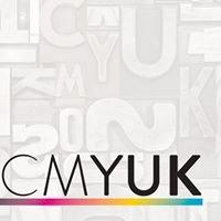 CMYUK Ltd
