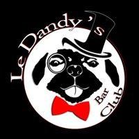 Le Dandy's Bar-Club