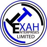 Texah Group