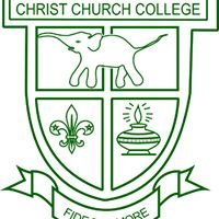 Christ Church College, Kanpur