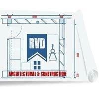 RVD Architectural & Construction pty Ltd