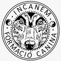 InCanem Associació Canina