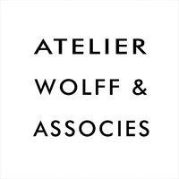 Atelier Wolff & Associés