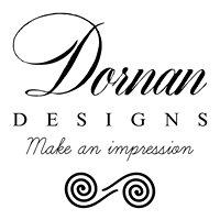 Dornan Designs