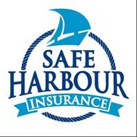 Safe Harbour Insurance Mgmt Inc