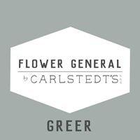 Carlstedt's Greer