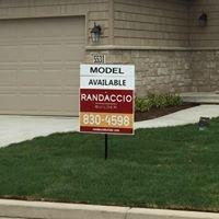 Randaccio Builder Inc