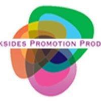 Spuncksides Promotion Production