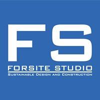 Forsite Studio