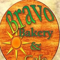 Bravo Bakery & Cafe