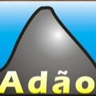 Bar do Adão