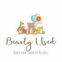Bearly Used, LLC