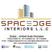 Spacedge Interiors LLC