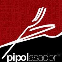 Pipol Asador