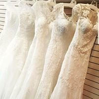 AnnaLe's Twice Chosen Bridal Consignment