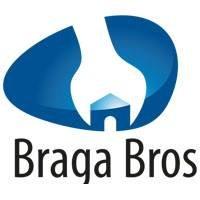 Braga Bros Plumbing, Heating & Air Conditioning