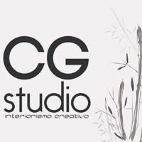 CG Studio Interiorismo Creativo