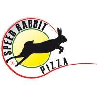 Speed Rabbit Pizza Bonneuil