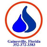 Davis Gas Company