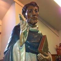 Saint Dominic's, Bishopbriggs