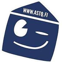 ASTQ Supply House Oy