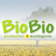 BioBio Productos Ecológicos