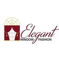 Elegant Window Fashion