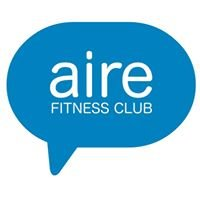 AIRE FITNESS CLUB