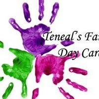 Teneal's Family Day Care