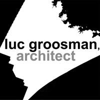 Architect Luc Groosman