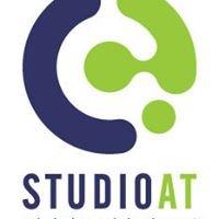 studio:at