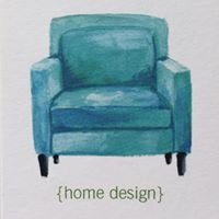 Home Refined