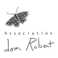 Association Dom Robert