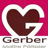 Pâtisserie Gerber