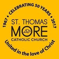 The Parish of Saint Thomas More