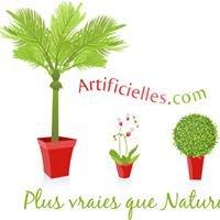 ARTIFICIELLES.COM