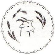 Chèvrerie des Monts Dore