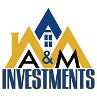 A&M Investments