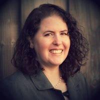 Wendy Schwartz, Representing American National