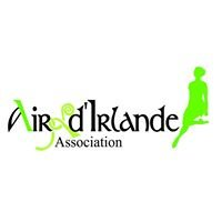 Association Air d'Irlande