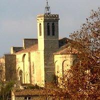 Ass. Sauvegarde Du Patrimoine De Saint Pons De Mauchiens